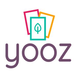 Logo YOOZ automatisation des payables