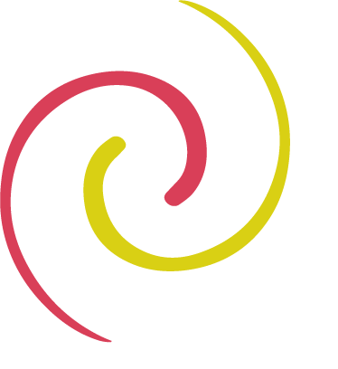 Comptable professionnelle agréée Montréal – CPA – Services aux entreprises